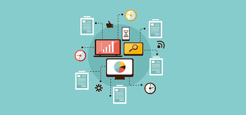 Dms System Use Docupile Document Management System