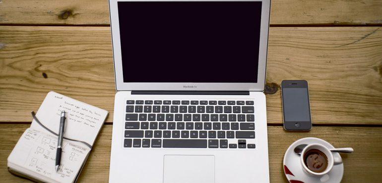 Document Management System - Docupile